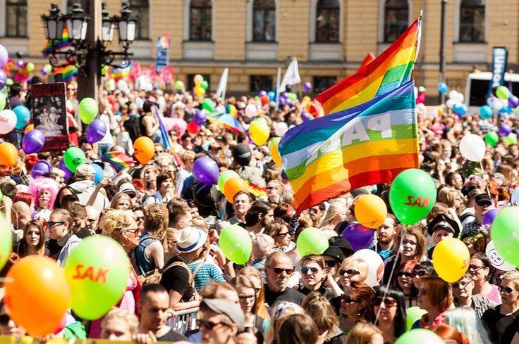 helsinki escort escort i göteborg gay