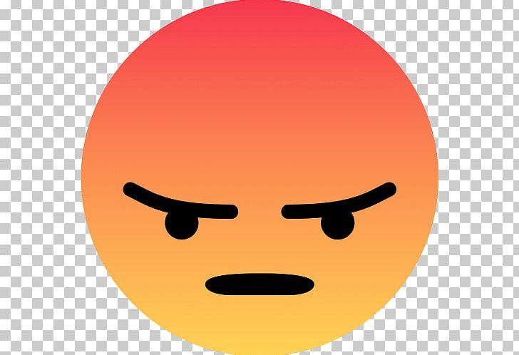 Facebook Like Button Emoticon Computer Icons React Png Angry Angry Emoji Button Cheek Circle Computer Icon Angry Emoji Angry Emoticon