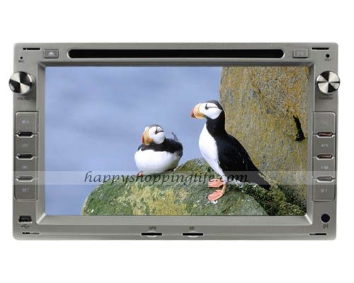 Android Car DVD Player GPS Navigation Wifi 3G for Volkswagen Passat B5 2001-2011 Bluetooth Touch Screen Starting at:  $355.99  http://www.happyshoppinglife.com/android-car-dvd-player-gps-navigation-wifi-3g-for-volkswagen-passat-b5-20012011-bluetooth-touch-screen-p-1778.html