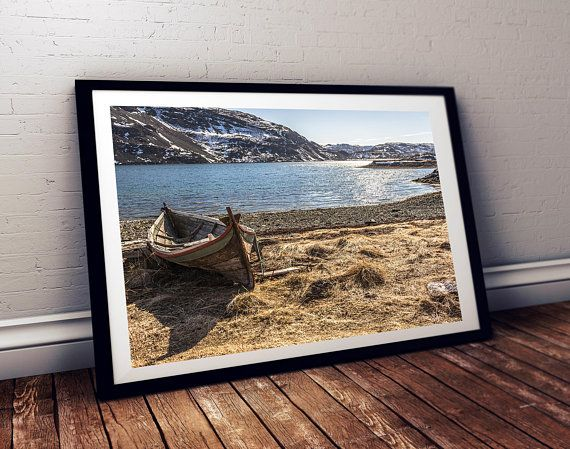 Lake Photo, Coastal Print  11x14, 8x10 inches in 2 options (color and black-white) Etsy store: https://www.etsy.com/listing/558982651/ Buy directly: https://www.paypal.me/LanaOriginalPrints/5usd #Lake House Decor, Sail Boat Print, Lake Print, Lake Wall Art, #Landscape Photo, #Nature Photo, Black White Photo #Print #WallArt #Etsy #Boats