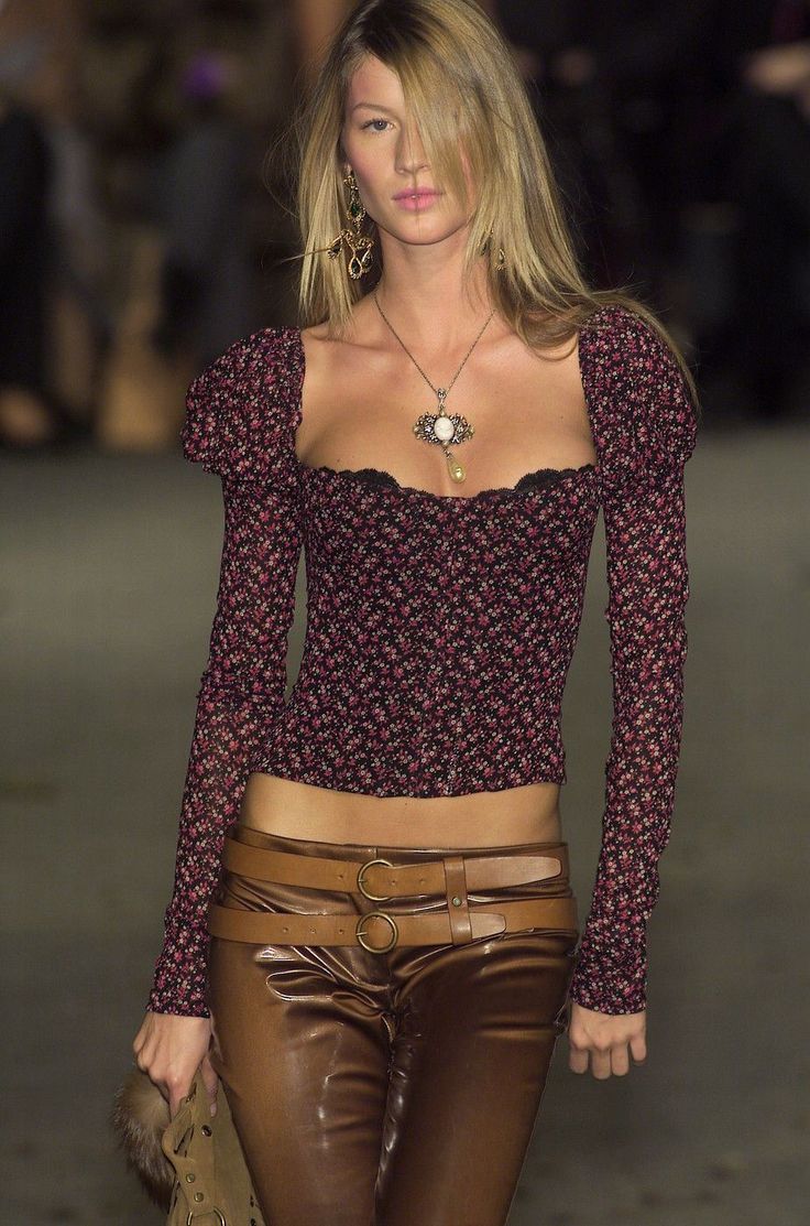 17 Best ideas about Gisele Bundchen on Pinterest