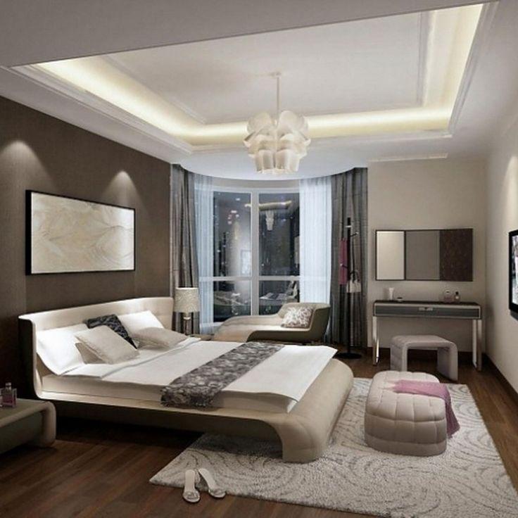Interior Design Images For Bedrooms Prepossessing 1096 Best Master Bedroom Images On Pinterest  Bedroom Bedroom Decorating Design