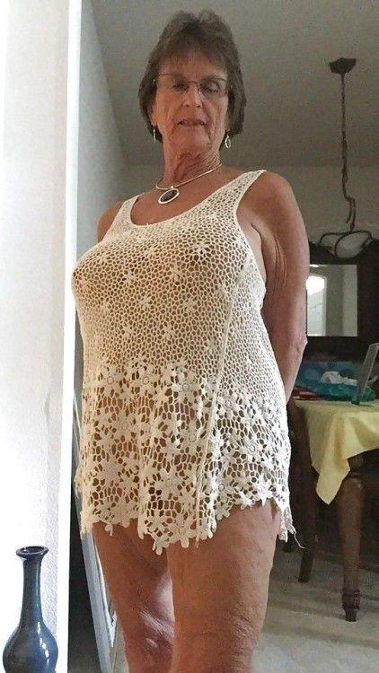 Older granny pornstar pic 64