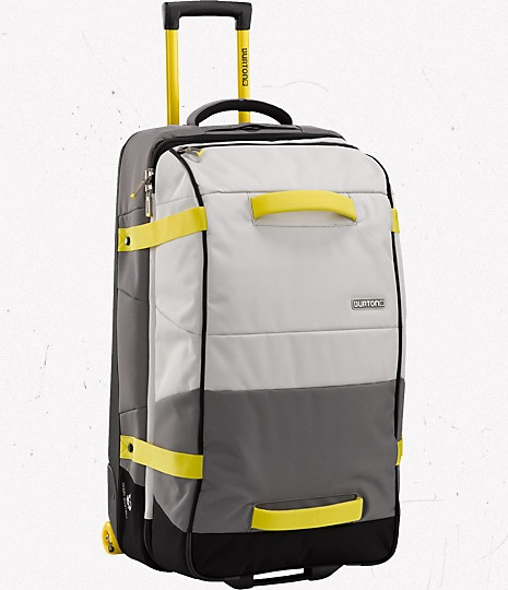17 Best images about soft luggage on Pinterest | Leather, Mike d ...