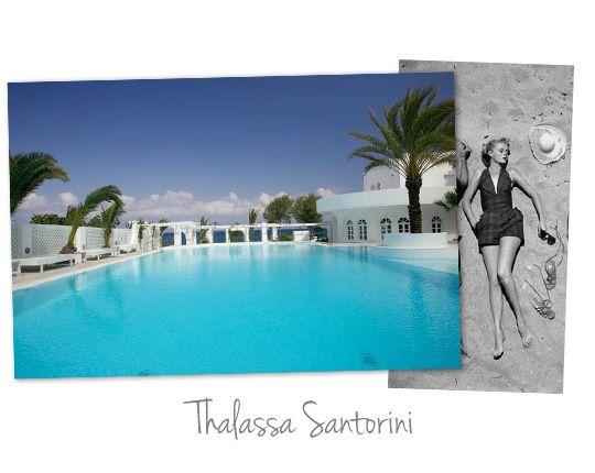 thalassa seaside resort_santorini_greece