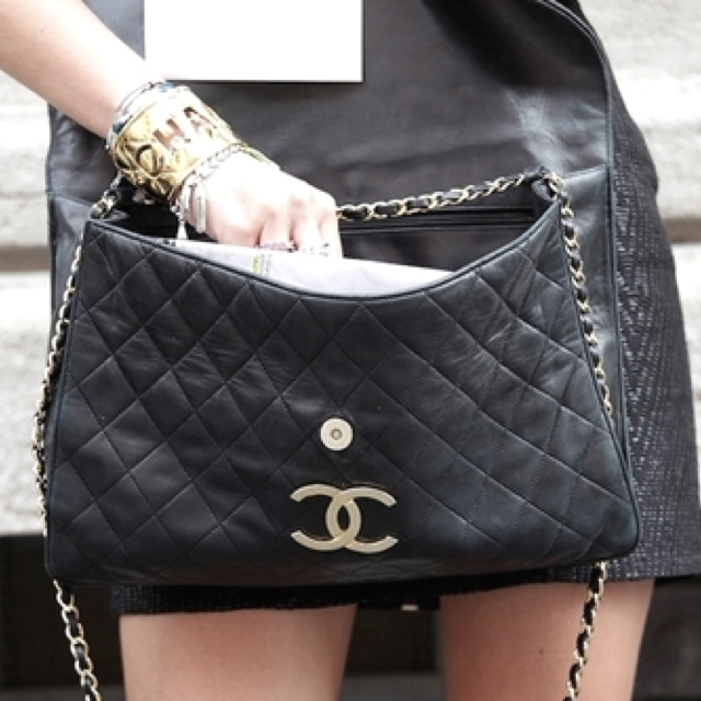 96 best Purses :) images on Pinterest | Bags, Chanel bags and ...