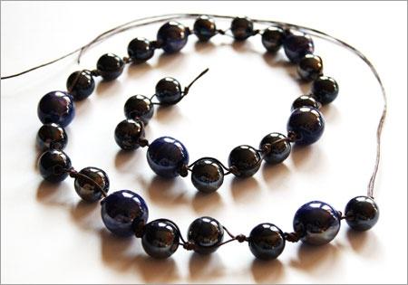 ARTFAN | Półfabrykaty do wyrobu biżuterii : koraliki, TOHO, Sutasz, robienie biżuterii, bigle, sznurki, półfabrykaty, koraliki modułowe, kryształy Swarovskiego, srebrne półfabrykaty: Srebrne Półfabrykaty, Koraliki Modułowe, Wyrobu Biżuterii, Kryształy Swarovskiego, Robienie Biżuterii