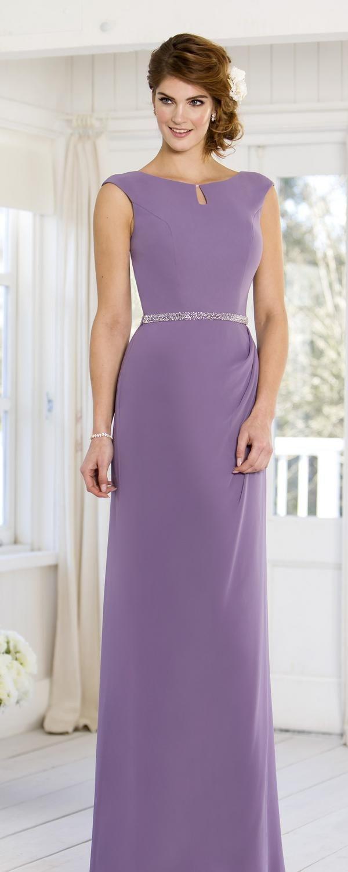 896 best bridesmaid dresses images on pinterest 55 lovely bridesmaid dresses from true bride ombrellifo Images