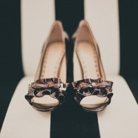 WAUW #shoes #wedding