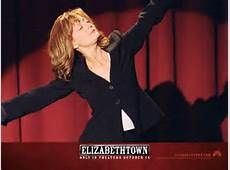 """New Widow character: There's a scene in Elizabethtown where Susan Sarandon does a standup routine at her husband's wake, and then does a tap dance routine. It's a really beautiful scene, and your """"new widow"""" character made me think of this scene immediately.  Some questions:  - Where is she going?  - How long ago did her husband die?  - How long were they married?  - How did they meet?  - What things might she want to do now that she finds herself alone for the first time in X number of…"""