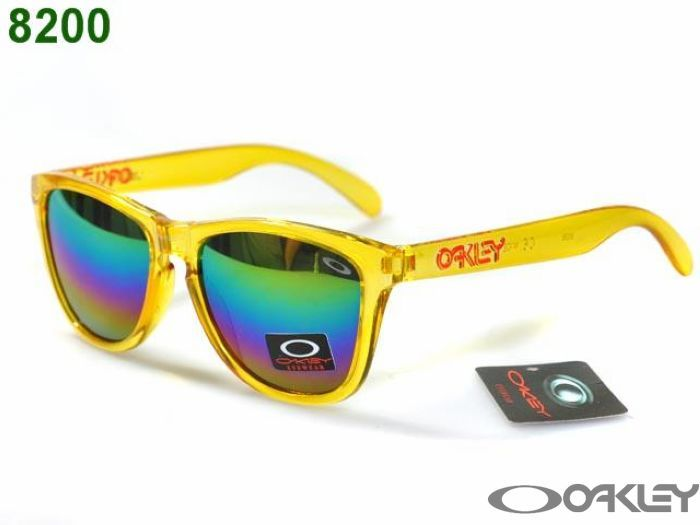 Cheap Polarized Oakley Sunglasses