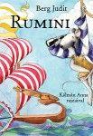 Berg Judit - Rumini kisiskolásoknak