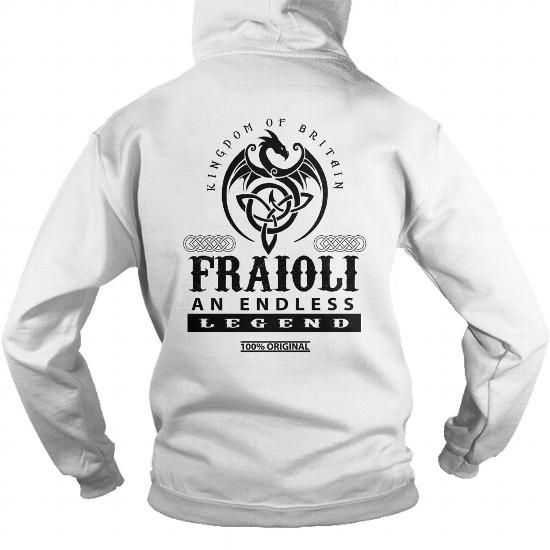 FRAIOLI #name #tshirts #FRAIOLI #gift #ideas #Popular #Everything #Videos #Shop #Animals #pets #Architecture #Art #Cars #motorcycles #Celebrities #DIY #crafts #Design #Education #Entertainment #Food #drink #Gardening #Geek #Hair #beauty #Health #fitness #History #Holidays #events #Home decor #Humor #Illustrations #posters #Kids #parenting #Men #Outdoors #Photography #Products #Quotes #Science #nature #Sports #Tattoos #Technology #Travel #Weddings #Women