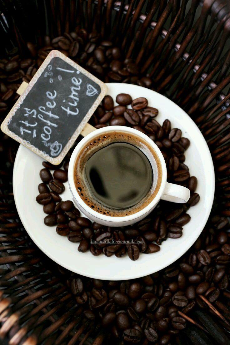 PAUSA CAFFÈ : EH SI AMICI ! FACCIAMO QUESTA PAUSA CAFFÈ. …CE LA MERITIAMO ! :D A breve … altre ricette scrub di bellezza e non solo ….. A FRAPPE' NIÑA♥