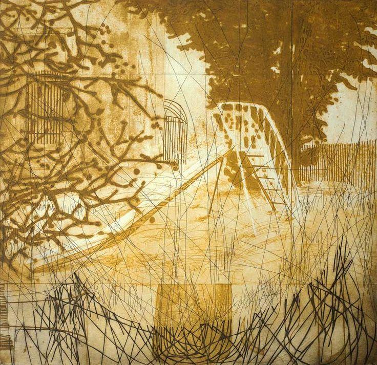 Katherine Jones - Slide