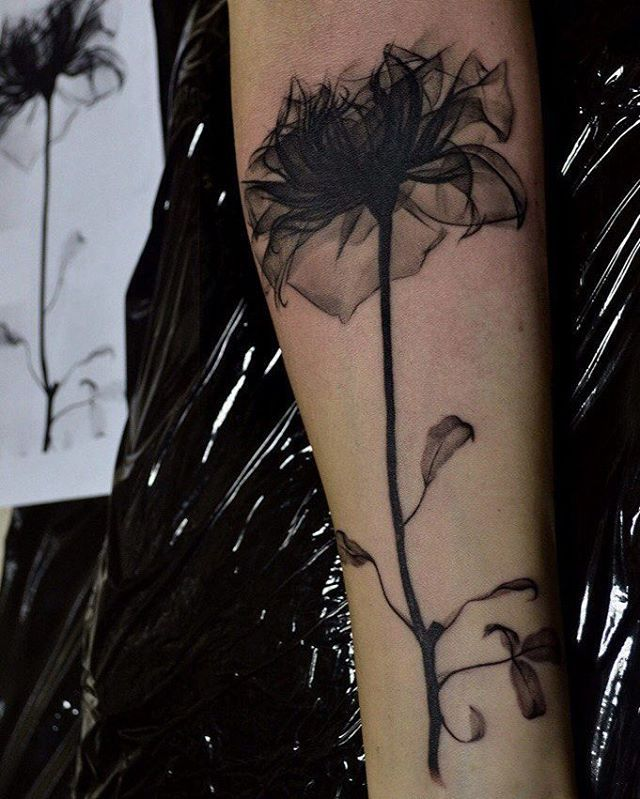 17 best ideas about scar cover tattoo on pinterest for Tattoos on old saggy skin