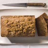 Julia's Best Banana Bread - Bon Appétit