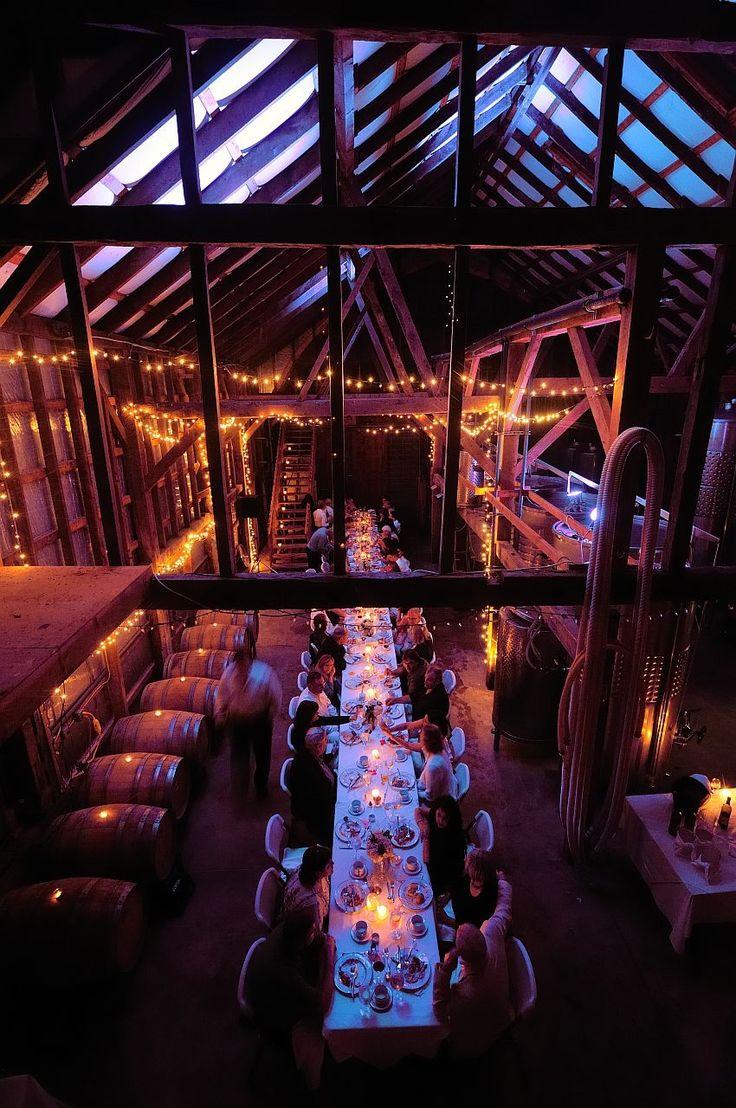 wedding venues asbury park nj%0A Unionville Vineyards  Ringoes  NJ  Unionville VineyardsWedding LocationsNj  Wedding VenuesWedding