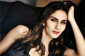 She may have featured in films backed by one of the biggest production houses known for glamorous stars, but actress Vaani Kapoor says in real life, she is not as fashionable as she looks in her films. The actress, who made her debut with Yash Raj Films' 'Shuddh Desi Romance' in 2013, says her style statement is keeping it simple sans too much experimentation.