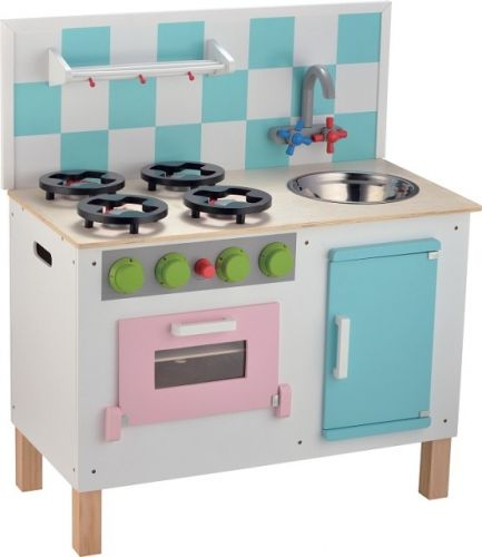 25 beste idee n over speelgoed keuken op pinterest - Keuken op het platteland ...