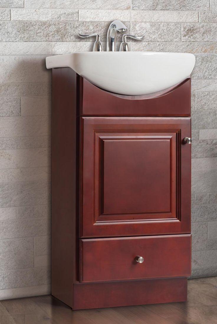 Best Bathroom Sinks Images Onbathroom Ideas