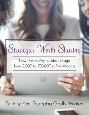 the best investment ever made to grow your facebook fan page. #facebook #affiliate