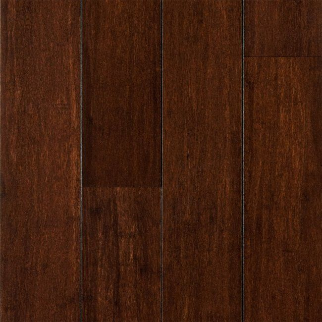 Morning star qing viper strand bamboo for the home Morning star bamboo flooring