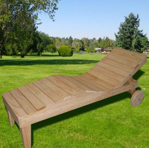 amazing inspiration ideas sun loungers. finished sun lounger 63 best loungers images on Pinterest  Woodworking Backyard
