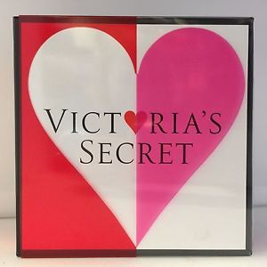 Victoria's Secret Chocolate Covered Macarons Vanille 4 Pcs Cookies Valentine'S | eBay