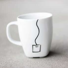 best 25 sharpie mug bake ideas on pinterest sharpie. Black Bedroom Furniture Sets. Home Design Ideas