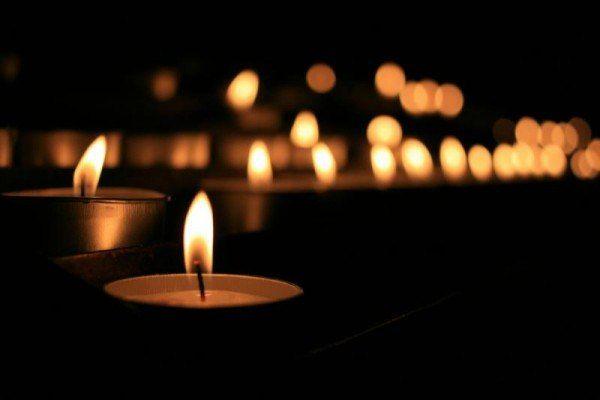 Страшная трагедия... Мы скорбим... Сил близким и родным... Светлая память😢 #ту154 #Сочи #светлаяпамять