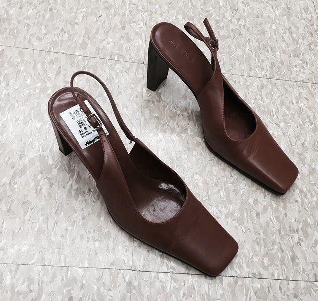 Kendraalexandra On Instagram In 2020 Fashion Shoes Shoe Boots