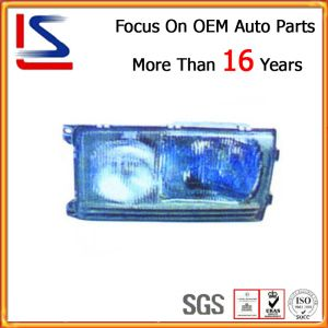 Auto Spare Parts - Headlight for Benz W123 1976-1984   #AutoSpareParts - #Headlight for #BenzW123 1976-1984  #Benz  #W123 #SpareParts #AutoParts #AutoLighting    #autolamps    #autopart    #lamps   #cars   #car