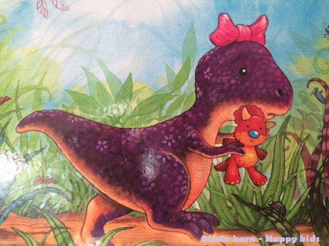 T.rex baby  The absolut dinosaur blog