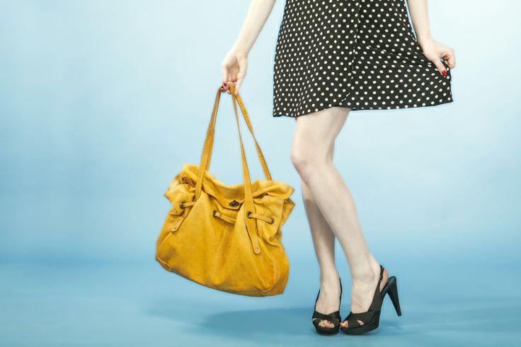 Martina Caponi borse: adv campaign summer 2013. #fashion #bags #photography
