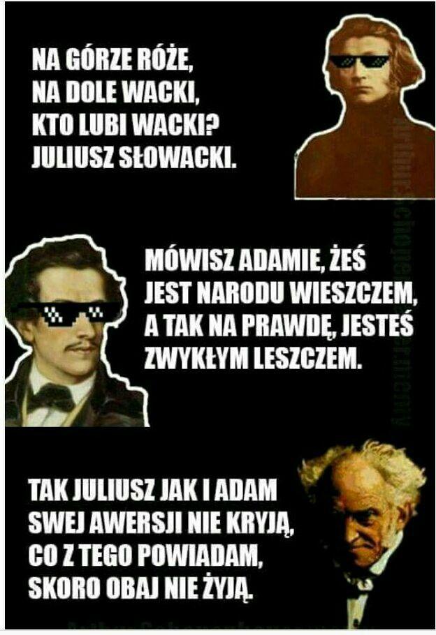 #teamsłowackiewicz