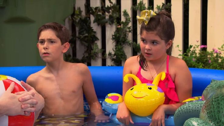 Diego Velazquez in The Thundermans - Picture 24 of 26