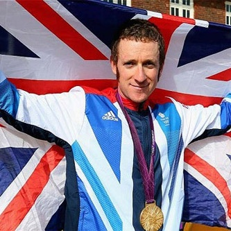 As Olympic fever grips the nationwe aim to uncover if any of the uniform is actually made in the UK We all know that Adidas are one of the London 2012 sponsors – their logo is emblazoned on the uniforms