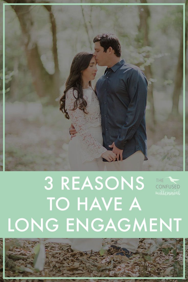 How Long To Plan A Wedding: Best 25+ Relationship Timeline Ideas On Pinterest