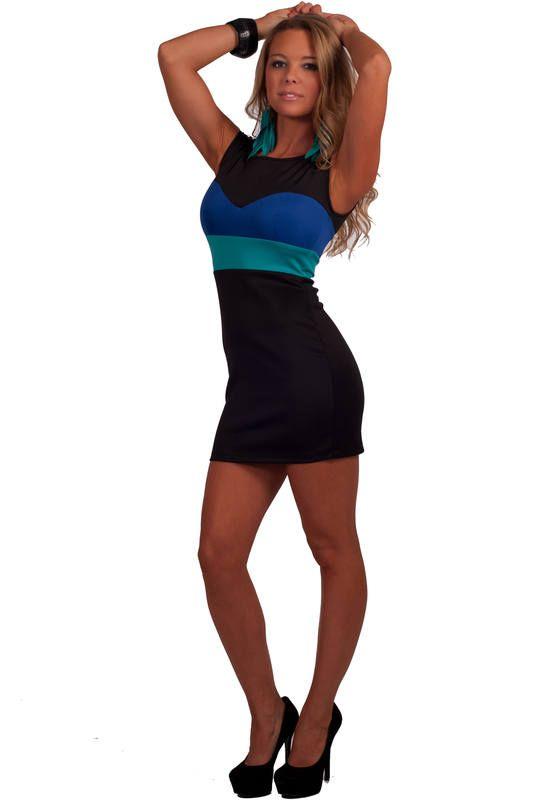 267 best bimbos wearing proper bimbo heels images on ...