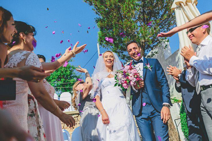 φωτογράφος-γάμου-myphotografer 089