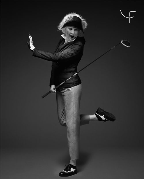 DANY FAY GOLF CUTURE - Focus is on women golfers who like the prestige of this kind of sport, they are fashionable and they like to present themselves in the best way from hole 1 to the clubhouse bar! https://www.danyfay.com/de/jackets-vests/eagle.html #womengolfers #women #golf #fashion #golflady #golfstyle #golflook #clubhouse #golfclubhouse #hole1