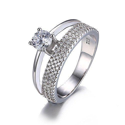 JewelryPalace 0.9ct Cubic Zirconia Anniversario Fascia Ce... https://www.amazon.it/dp/B01ESOLX0O/ref=cm_sw_r_pi_dp_x_3eafyb2C0GB0A