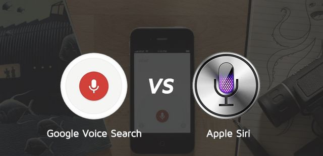 With sound wave hack Siri and Google voice