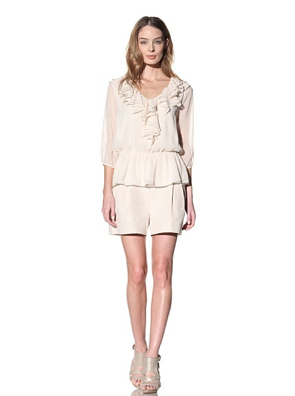 Summer neutrals <3: Cute Tops, Retail Therapy, Wantie Women Apparel, Summer Neutrals, Neutrals 3