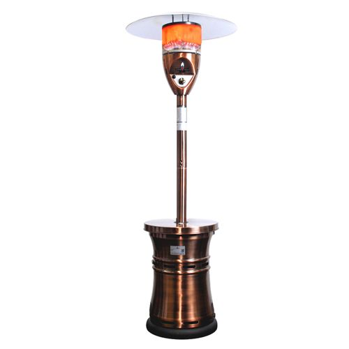 45 Best Patio Heaters Images On Pinterest