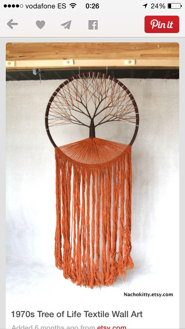 L'arbre de la vida