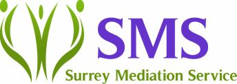 Surrey Mediation Service is set up to provide a great value mediation service to all those people who are not eligible for legal aid, but could not afford to spend thousands on legal fees in their dispute.