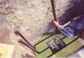 Blarney Castle - Cork, Ireland