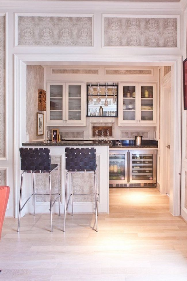Find This Pin And More On Barn Living By Bonniebader Small Home Bar Design  Best 25 Modern Home Bar Ideas Only On Pinterest Modern Home